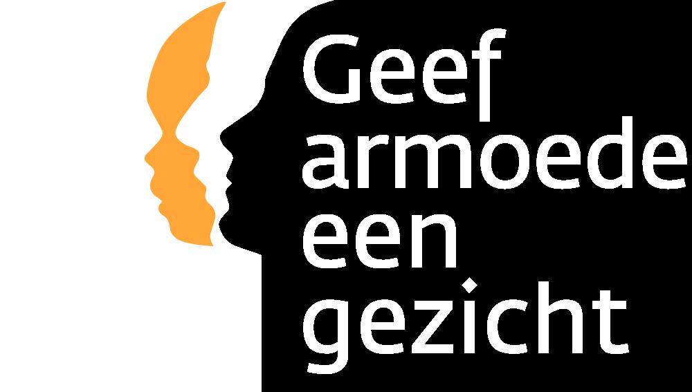 Armoedecoalitie Utrecht