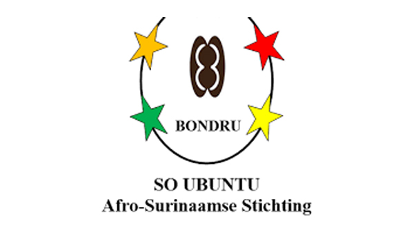 So_Ubuntu