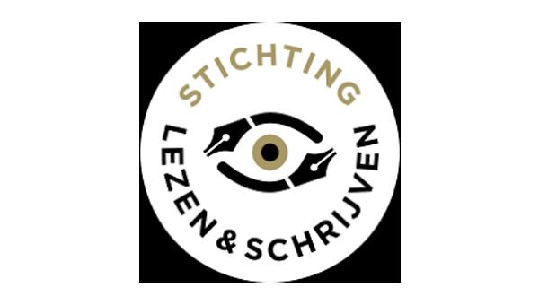 Stichting_lezen_schrijven