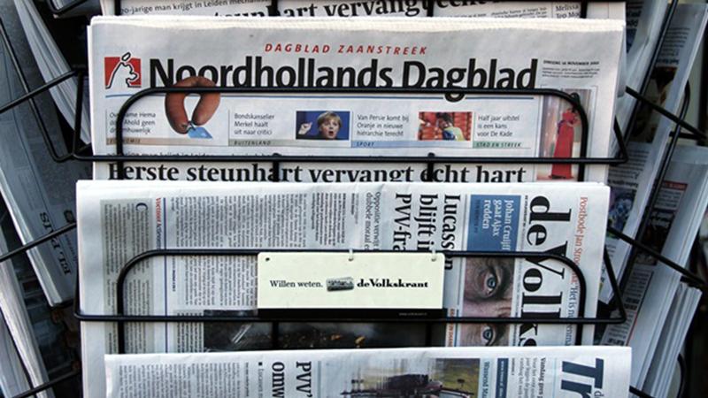 Nieuws_header_2