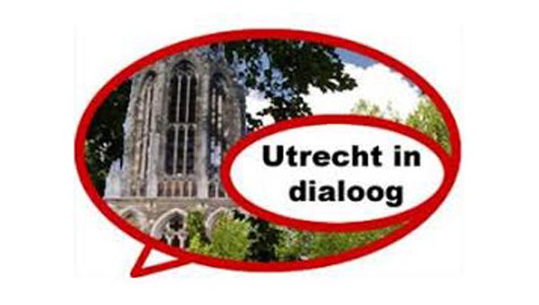 Utrecht_dialoog