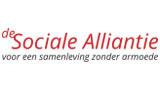 Sociale Alliantie