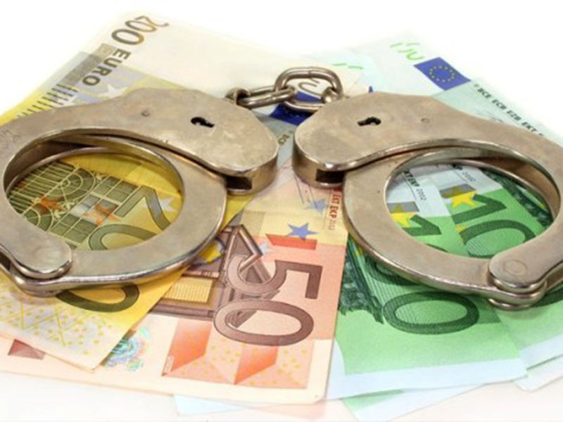 Versoepeling fraudewetgeving