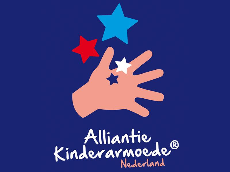 Alliantie Kinderarmoede 2 jaar