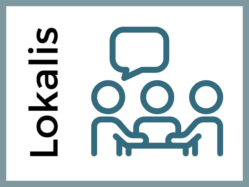Cliëntenraad Lokalis zoekt leden