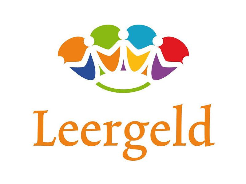 21ste verjaardag Leergeld Utrecht
